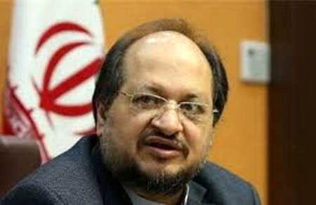 وزیر صنعت، معدن و تجارت به اصفهان سفر می کند