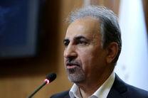 واکنش نجفی به شایعه حضور صالحی امیری در شهرداری تهران