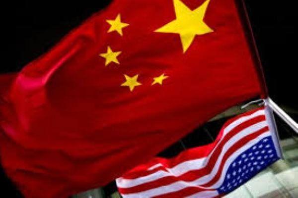 فشار واشنگتن به پکن برای خرید نفت افزایش یافت