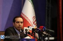 پیام حسین انتظامی به جشنواره سینما حقیقت