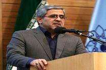 دعوت شهرداری مشهد ازمشهدی ها برای مشارکت در طرح خانه تکانی شهری