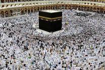 ۷۰۰۰ زائر گلستانی به حج تمتع اعزام می شوند