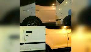 حادثه حمله به خودرو نماینده مجلس شادگان تروریستی نبود