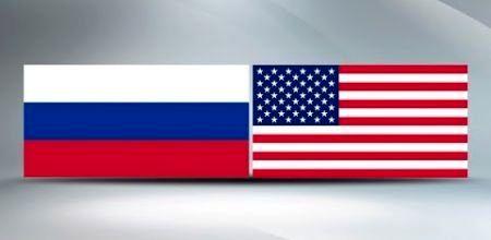 امتیازدهیهای آمریکا به روسیه در خصوص آتشبس جنوب سوریه