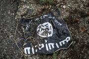 داعش مسوولیت حمله تروریستی در کابل را برعهده گرفت