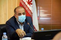 معادن و دولت سهم مردم تفت از معادنکاری منطقه را پرداخت کنند