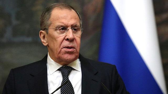 روسیه و ترکیه در مورد ادلب به توافق نرسیدند