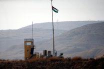 اردن سفیر خود را از رژیم صهیونیستی فراخواند