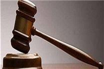 پرونده یاشار سلطانی و حکیمیپور برای محاکمه به دادگاه می رود