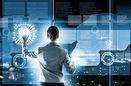 افزایش تعامل ذی نفعان در بانکداری دیجیتال