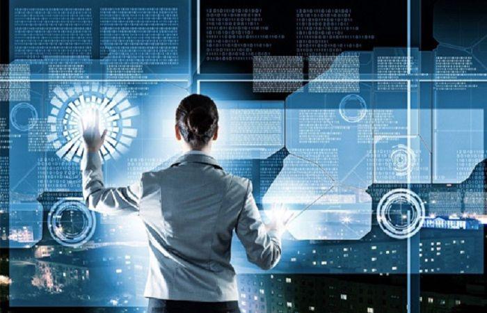 اقتصاد دیجیتال ابتدا به صورت آزمایشی اجرا شود