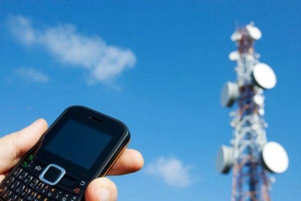 ارتباطات تلفن همراه در مناطق سیلزده هرمزگان برقرار است