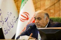 اقامتگاههای دولتی و گردشگری ایام نوروز در کرمانشاه تعطیل شد