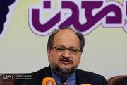 واکنش وزیر کار به تقطیع سخنانش در رسانه ملی