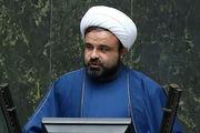 جناح های سیاسی بار دیگر منشور برادری امام خمینی (ره) را مطالعه کنند