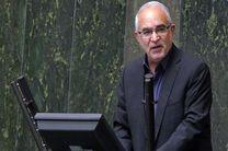 بازگشت مصوبات مجلس از شورای نگهبان به استناد نظر مجمع تشخیص سابقه داشته است