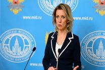 تاکید مسکو بر ضرورت عملیات نظامی تمام عیار در غوطه شرقی