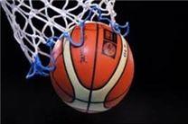 تیم بسکتبال دانشجویان ایران قهرمان آسیا شد
