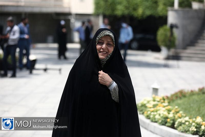 حمله موشکی سپاه نشان دهنده جایگاه و توانمندی ایران است
