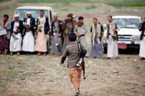 خسارات زیرساختی جنگ یمن از ۱۴ میلیارد دلار فراتر رفت