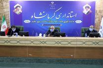 شهید سلیمانی باید برای دانش آموزان الگوی نماد ملی باشد