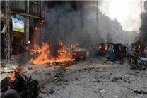 انفجار در عدن چندین کشته و زخمی برجا گذاشت