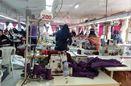 75 درصد کارگاههای تولید پوشاک کشور تعطیل شده است