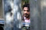 «بچه مهندس ۴» به زودی در تهران کلید میخورد