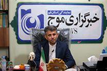 راه اندازی مرکز نوآوری در استان قم طی سه ماه آینده