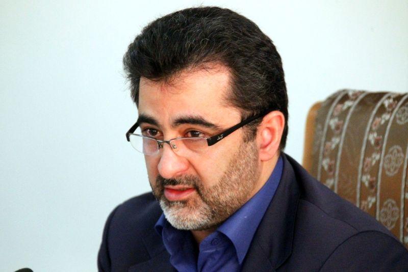 روحانی دستور اقدام فوری در رابطه با حل مشکلات صنعت داروسازی کشور داده است