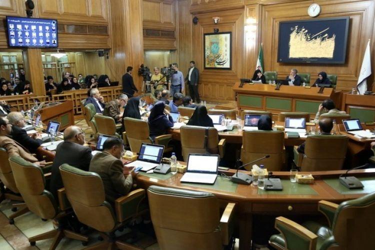 لایحه افزایش انتصاب جوانان در تصدی پست های مدیریتی شهرداری تصویب شد