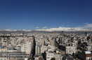 پیش بینی کاهش دمای تهران