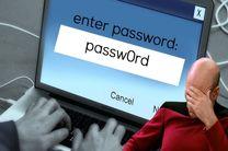 چرا مدیران شرکتهای فناوری طعمه هک میشوند؟