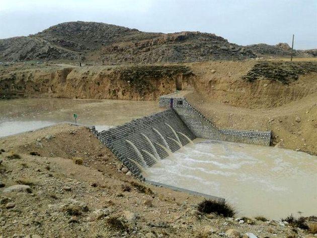 فومن، پایلوت اجرای طرح مدیریت جامع آبخیزداری