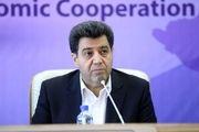کمبود پروازهای فرودگاه خرم آباد مانع توسعه صنعت لرستان شده است