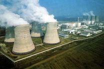 افتتاح 2 واحد بخار نیروگاه سیکل ترکیبی پرند