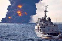 جلسه بررسی حادثه نفتکش سانچی دوشنبه 14 اسفند در چین برگزار می شود