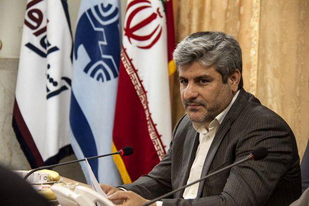 سرمایهگذاری 250 میلیارد ریال در بخش شبکه تلفن ثابت کرمانشاه