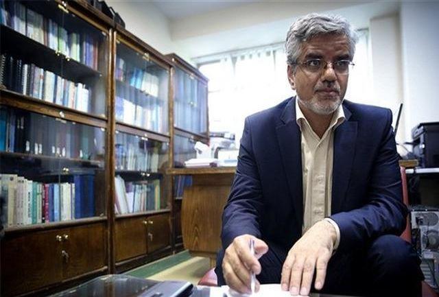 نتیجه راضی کردن نمایندگان مجلس برای ابقای شهردار تهران چه شد؟