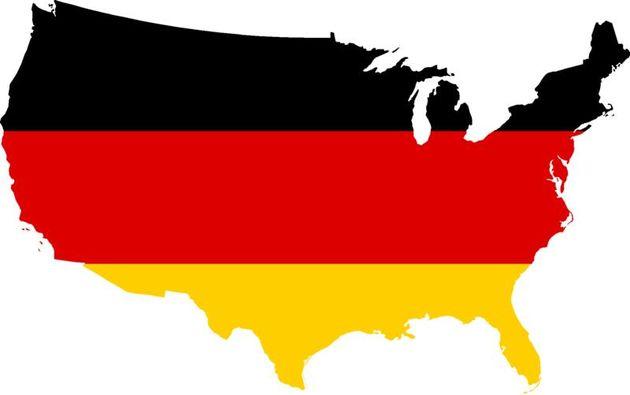 شهروندان آلمانی از سفر به ترکیه خودداری کنند