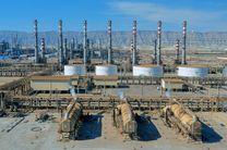بنزین ستاره خلیج فارس آلایندگی ها را در کلان شهرها کاهش داد