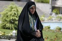 مولاوردی: سیاست دولت انکار و سرپوش گذاشتن بهروی آسیبهای اجتماعی نیست