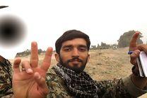 خبر تحویل پیکر شهید حججی هنوز تایید نشده است