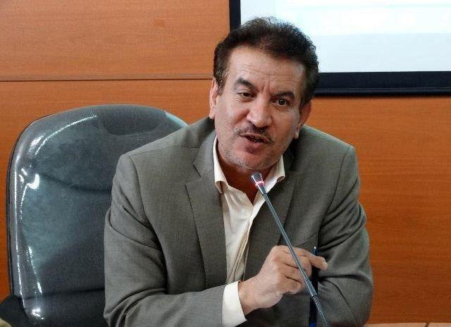 سه هزار و 167 نفر در نخستین روز فعالیت مراکز اسکان نوروزی فرهنگیان لرستان پذیرش شدهاند