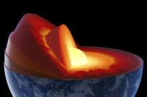 هفت راز بزرگ فضایی که دانشمندان از توضیح آنها عاجز هستند