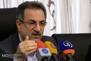 دورکاری یک سوم کارمندان در استان تهران لغو شد