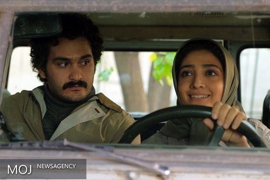 کمال تبریزی به نظر مردم و منتقدان توجه کرد / انسجام در نسخه جدید «امکان مینا»