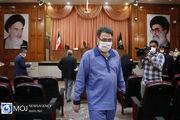 آخرین جلسه دادگاه رسیدگی به اتهامات اخلالگران در حوزه پتروشیمی