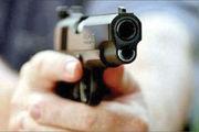 شلیک فرد مسلح به سمت مامورین نیروی انتظامی / دو مامور به شهادت رسیدند