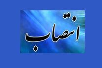 مدیرعامل شرکت واحد اتوبوسرانی اصفهان و حومه منصوب شد
